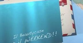 Video Beauty, cosa portare in vacanza?