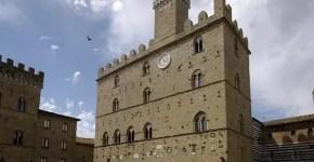 48 ore a Volterra, la Toscana per 3 giorni low cost