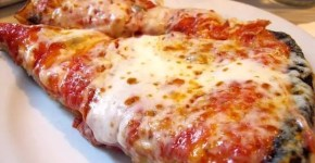 Mini guida alle migliori pizze al trancio di Milano