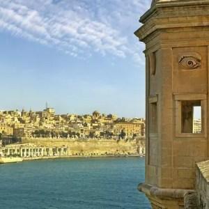 Isle of MTV a Malta e The Jazz Festival, eventi estivi