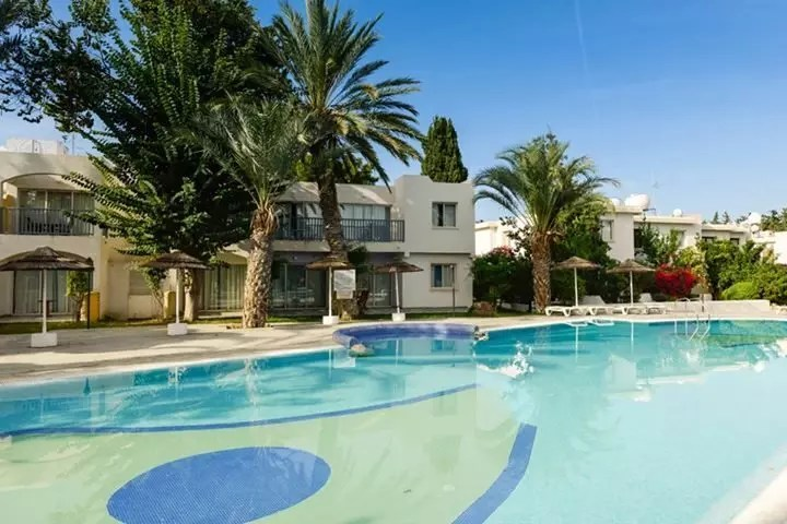 cipro-grecia-hotel