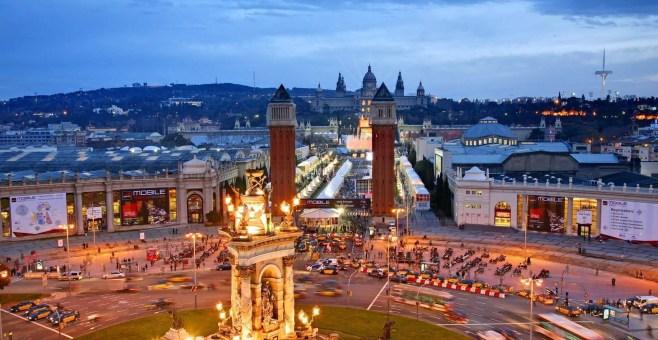 48 ore a Barcellona, guida per 3 giorni low cost