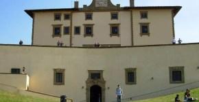Forte Belvedere a Firenze, una riapertura da non perdere