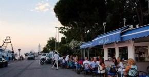 Dalla Iole a Rimini dove fare l'aperitivo