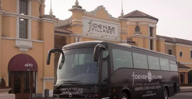 Fidenza Village, i pacchetti in anteprima per la Shopping Experience