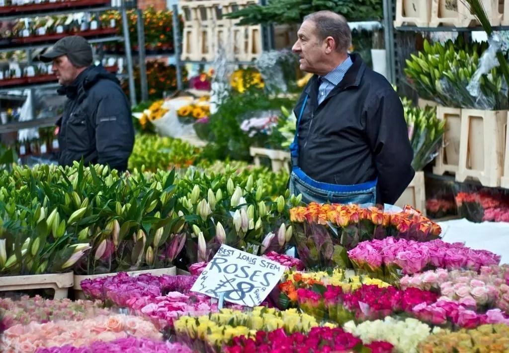londra-market