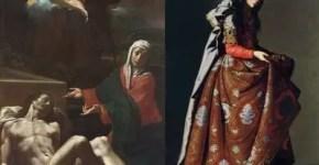 A settembre, due grandi mostre a Ferrara sul Seicento