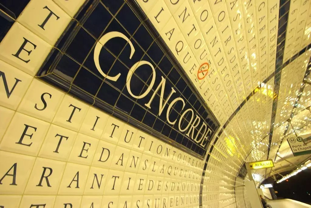 parigi-metropolitana