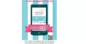 Statistica 2.0 la web app per Rimini