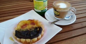 Il Giardino dei Sapori, panificio e pasticceria (ma non solo) a Rimini