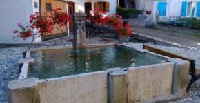 Visitare Mezzano, piccolo paese rurale in Trentino
