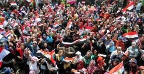 Viaggio in Egitto, come chiedere il rimborso