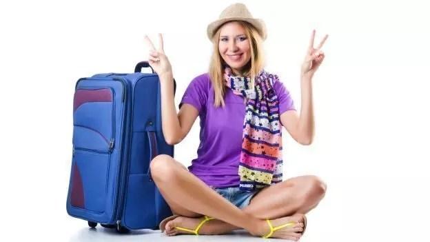 valigia-perfetta-50225172