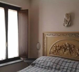 Assisi: soggiornare al Carpediem Living Club