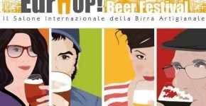 EurHop Beer Festival a Roma, la festa della birra