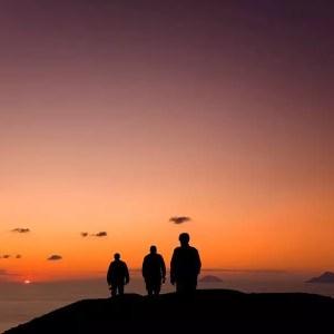 BlogTour alle Isole Eolie, #EolieTour13