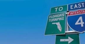 Una guida utile su che eventi visitare a Miami a settembre