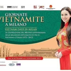 Un viaggio virtuale in Vietnam, eventi a Milano