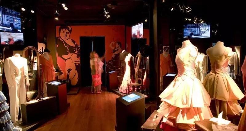 3 locali dove vedere il flamenco a Siviglia