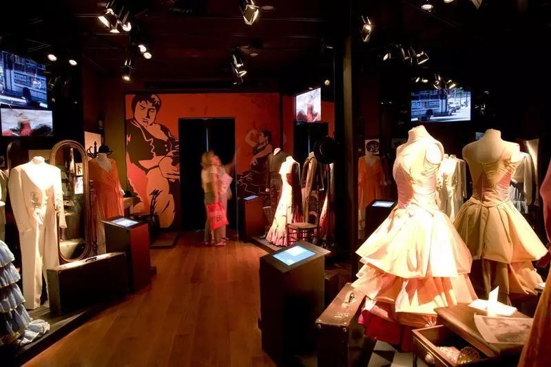 museo-flamenco