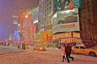 new-york-natale
