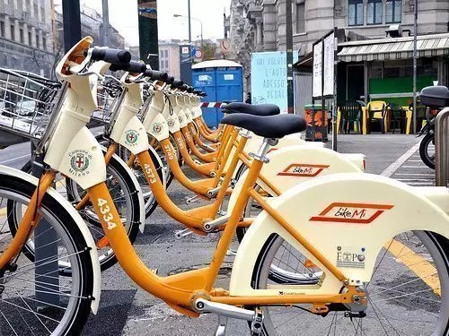 bici-bikemi-milano