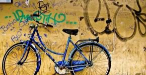 Itinerari per Firenze in bicicletta