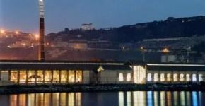 Città della Scienza: riapertura il 7 Novembre