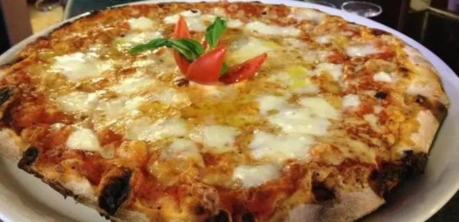pizza-agli-angeli