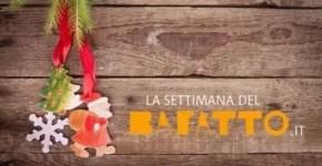 Settimana del Baratto: come viaggiare gratis in Italia