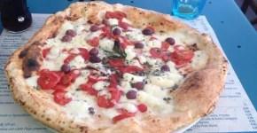 Da Michele e Gino Sorbillo, la vera pizza napoletana