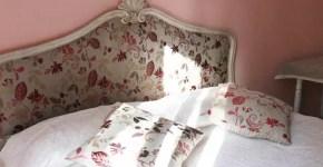 Un Bed and Breakfast in Mugello, anche gluten free