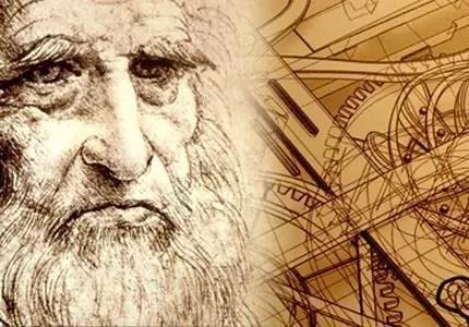 Il Mondo di Leonardo da Vinci a San Marino