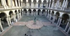 Arte gratuita il 28 dicembre nei musei statali