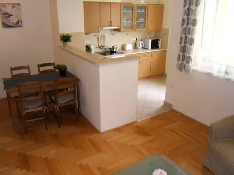 budapest-appartamento-lowcost
