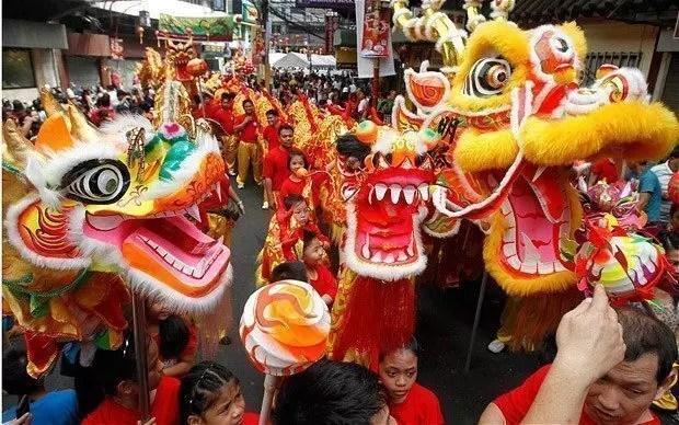 capodanno-cinese-2014