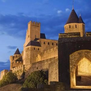 Francia, le destinazioni del 2014