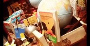 On the Road, la libreria a Firenze dedicata ai viaggi