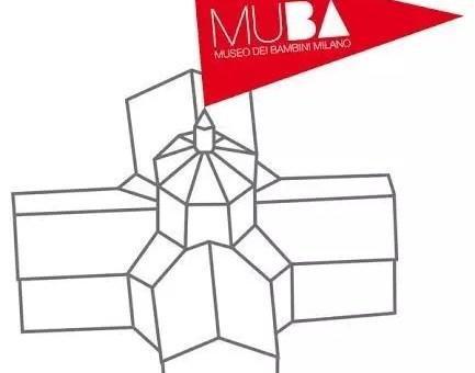 Il nuovo Museo dei Bambini di Milano