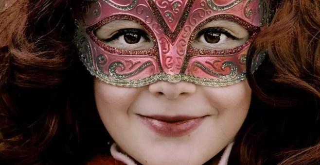 Carnevale di Venezia, tutti gli eventi dedicati ai bambini