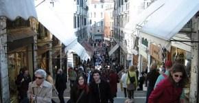VeniceBox il nuovo city pass di Venezia, pro e contro