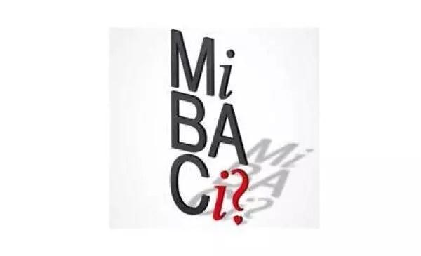 MiBACi