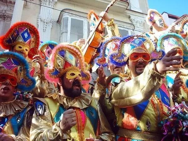cadice-carnival