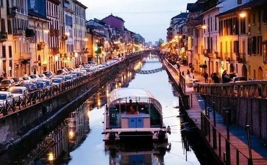 10 cose da vedere in un weekend a Milano