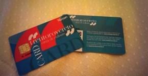 Trento Rovereto Card e visiti i Castelli low cost