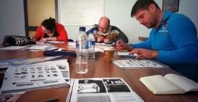 Imparare inglese a Malta con Elanguest