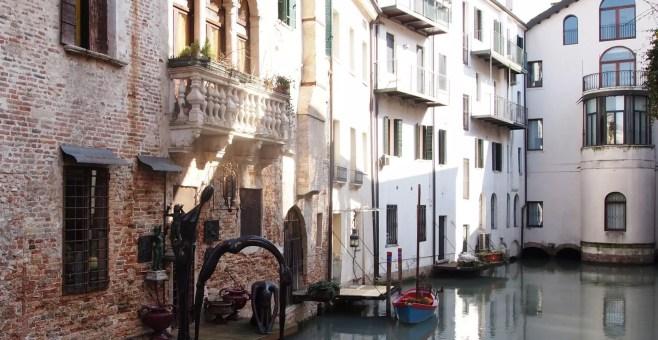10 Cose da fare a Treviso
