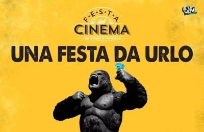 FestaDelCinema2014