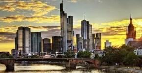 I 5 musei da non perdere a Francoforte sul Meno