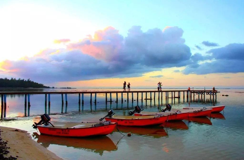 polinesia-francese-tramonto